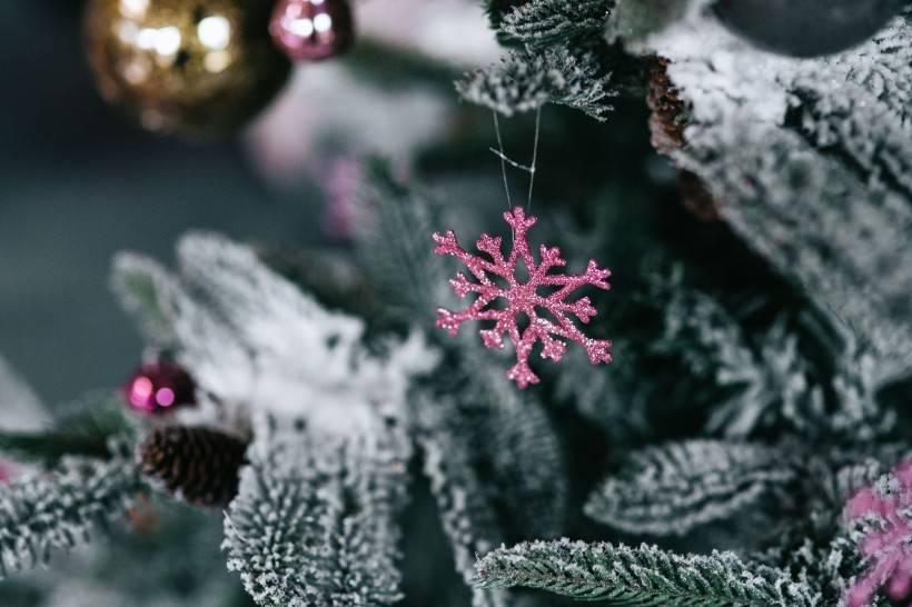 平安夜圣诞节短信祝福语